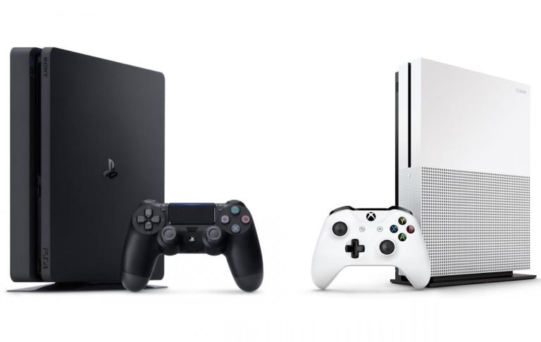 Xbox PlayStation Repair 1